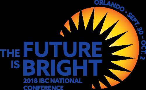 ibc_the_future_is_bright