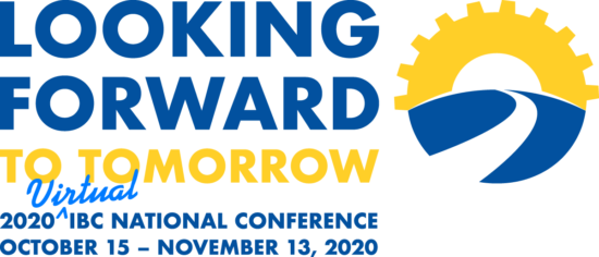 nc2020-looking-forward-logo-virtual-1