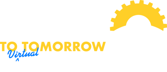 nc2020-looking-forward-logo-virtual-REVERSE-1