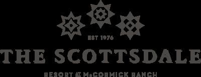 the-scottsdale-resort-at-mccormick-ranch-logo-vector